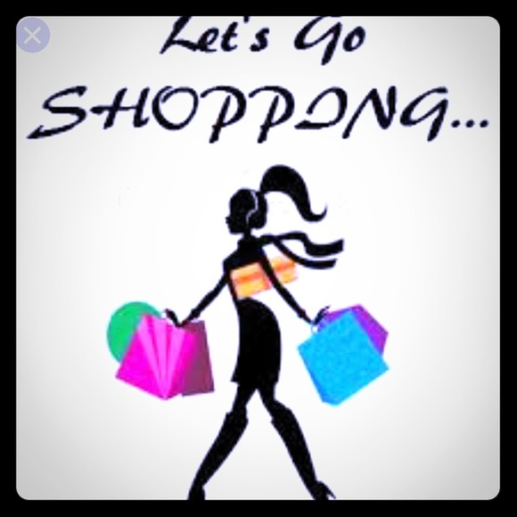 Other - Let's go shopping